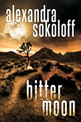 Bitter Moon (The Huntress/FBI Thrillers Book 4) Kindle Edition
