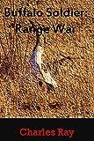 Buffalo Soldier: Range War