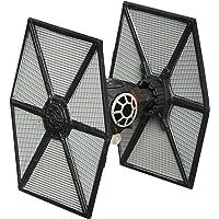 Star Wars Episode VII Titanium First Order Special Forces