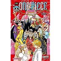 One Piece - Édition originale - Tome 86