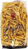 Garofalo - Sigarette Ziti, Pasta Di Semola Di Grano Duro - 500 G