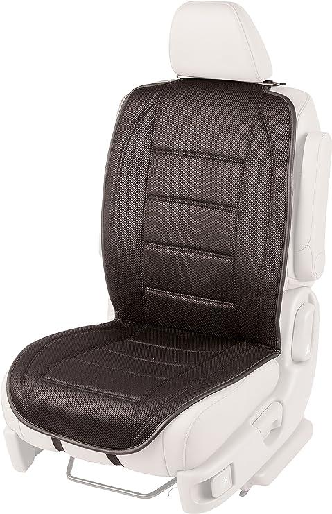 Amazon.com: Airflex - Cojín para asiento trasero con ...