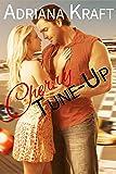 Cherry Tune-Up