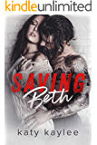 Saving Beth (Her Protector Book 1)