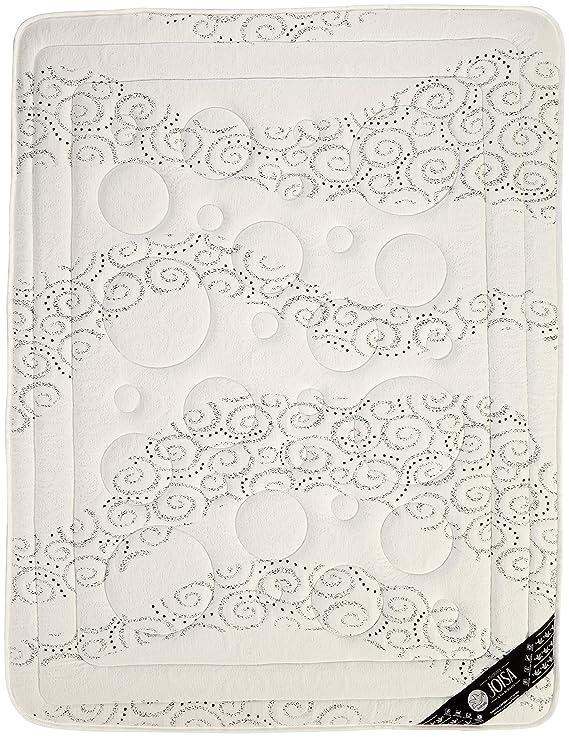Sueño Contigo Berlin Colchón Viscoelástico, Viscoeltastica, Blanco y Negro, Matrimonial, 135 x 180 cm: Amazon.es: Hogar