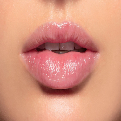 Chapped Lips Causes And Treatment - 3