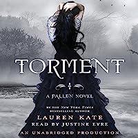 Torment: A Fallen Novel, Book 2