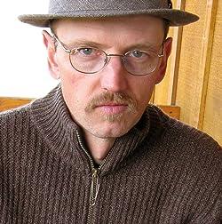 Michael Earl Craig