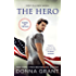 The Hero (The Sons of Texas)