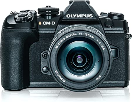 Olympus  product image 11