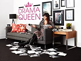 The Drama Queen Season 1