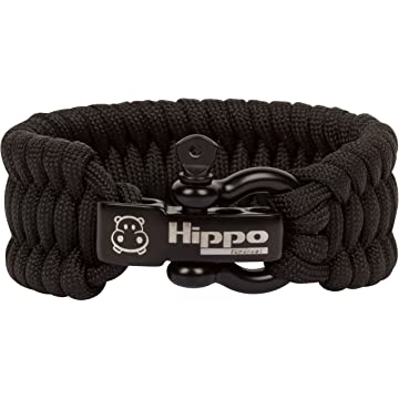 buy Hippo Survival