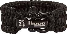 Hippo Survival