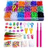 Amazon Com Rainbow Loom Replacement Hook Without Mini