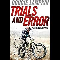 Trials and Error (English Edition)