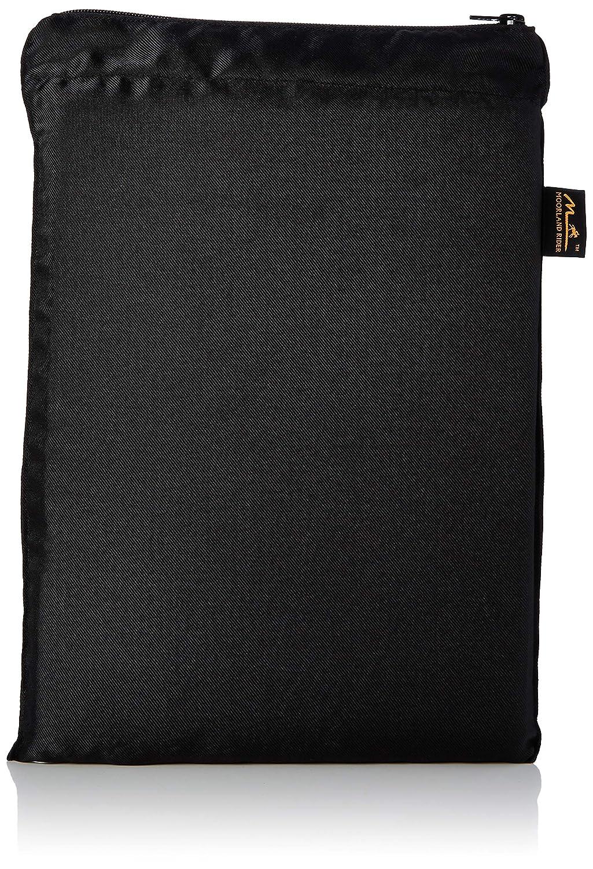 MOORLAND RIDER PADDED WASH-BAG - - EQT0065: Amazon.es: Productos ...