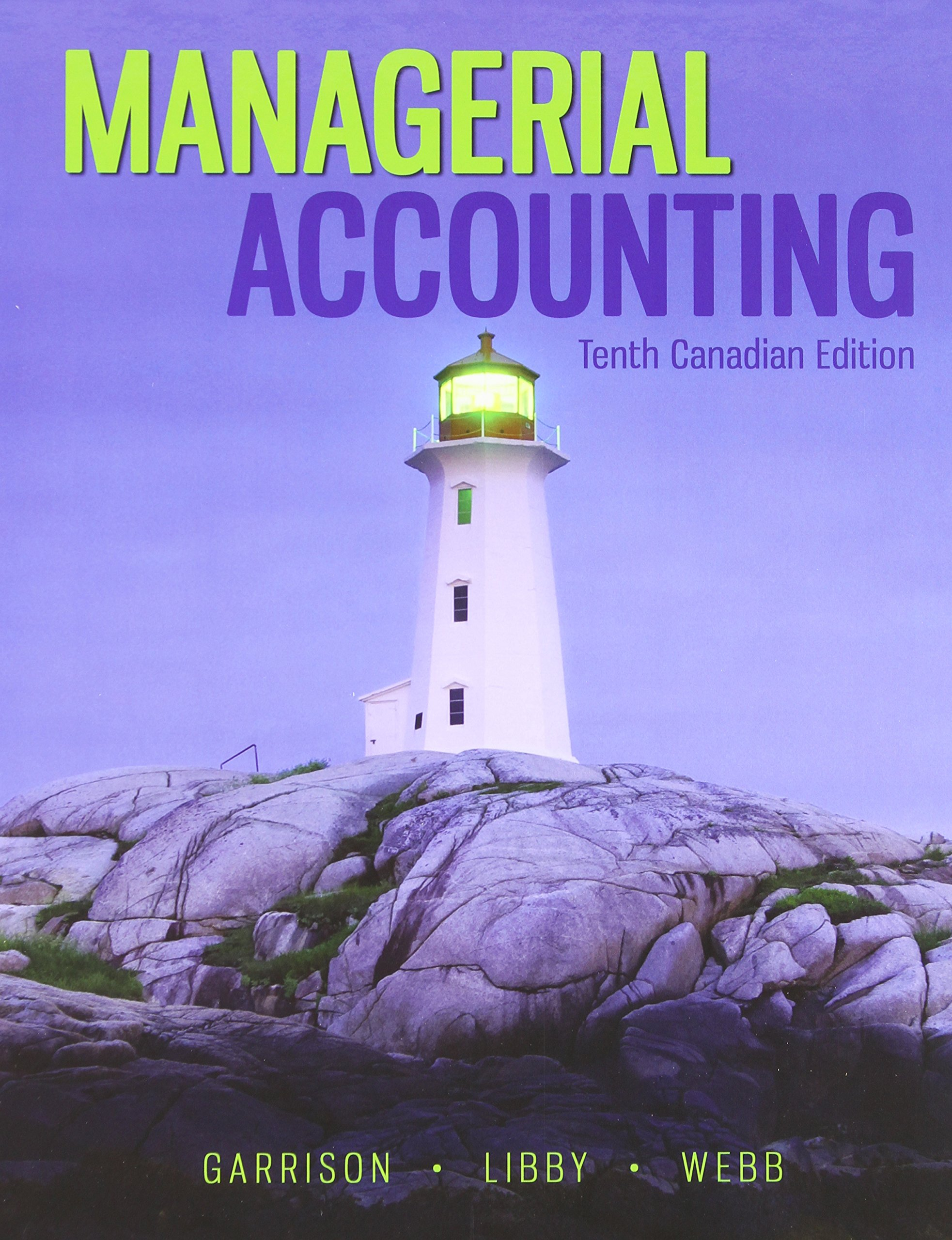 Managerial accounting with connect with smartbook ppk ray h managerial accounting with connect with smartbook ppk ray h garrison g richard chesley ray f carroll alan webb theresa libby 9781259103278 books fandeluxe Image collections