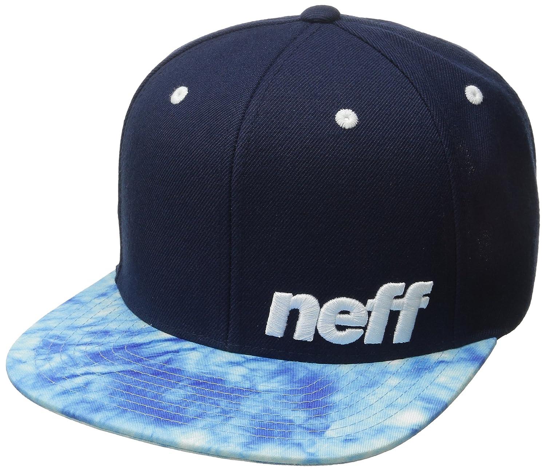 5d4eedec159 Amazon.com  NEFF Men s Daily Cap