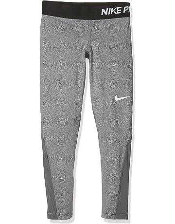 18125dae7a36c0 Nike Mädchen Tights Tights G Np