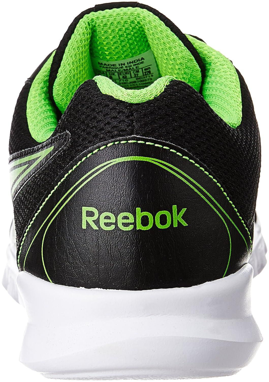 Los Deportes De Los Hombres De Reebok India En Línea 7n6K1oH