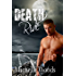 Death Ride (Blue Bandits MC Book 5)