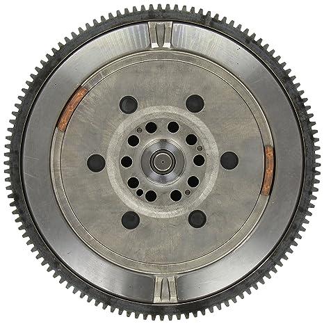 LUK 415035810 Dual Mass Flywheel