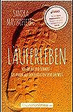 Läuferleben: Von Freude und Schmerz - Gedanken über den schönsten Sport der Welt (FaszinationFintess)