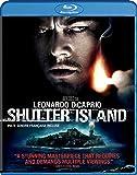 Shutter Island [Blu-ray] (Bilingual)