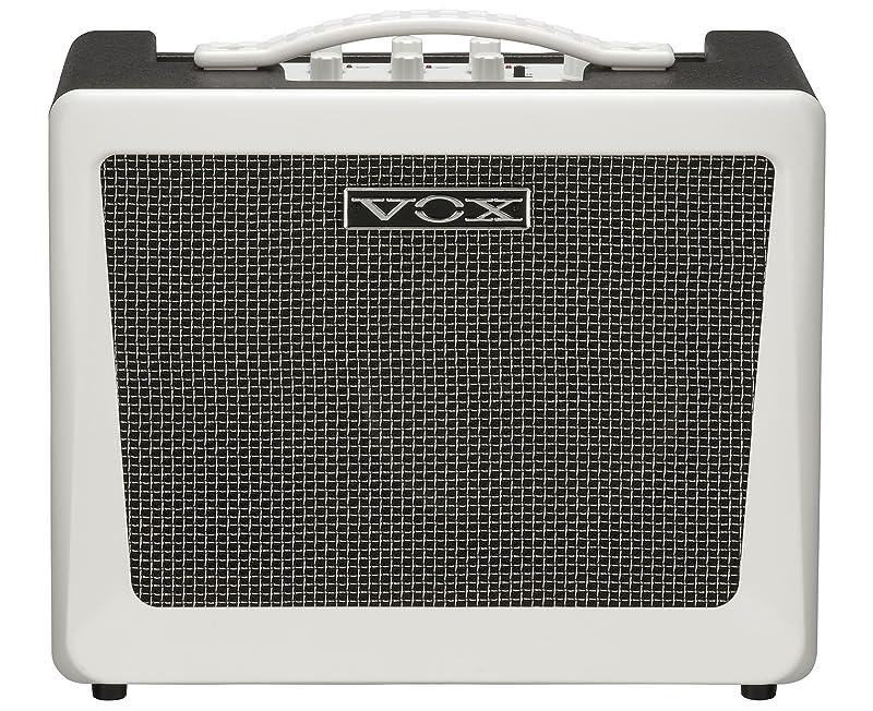 VX50 BA