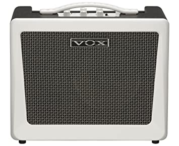 Amplificador-mezclador multi-instrumento Vox VX50 KB