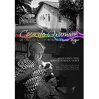Casa de Oxumarê: Os cânticos que encantaram Pierre Verger