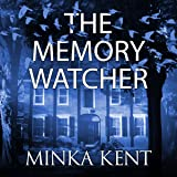 The Memory Watcher