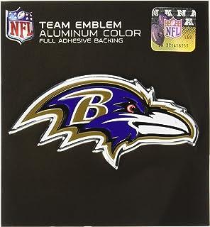 687d05f9 Amazon.com : NFL Jacksonville Jaguars Die Cut Color Automobile ...