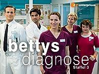 Bettys Diagnose Folge 12