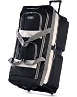 Olympia Luggage Products