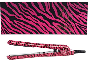 amazon com bebella wild luxury collection professional 1 25 rh amazon com