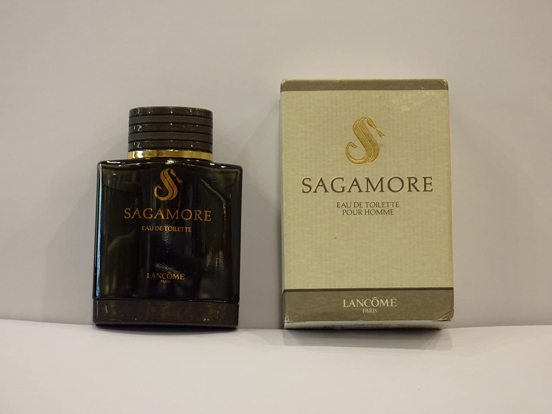 Par Sagamore Lancôme Pour Mlsplash Toilette Paris Homme De 50 Eau gY6vmf7Iby
