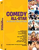 COMEDY ALL STAR 16 MOVIE COLLECTION