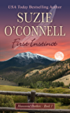First Instinct (Northstar Romances Book 5)