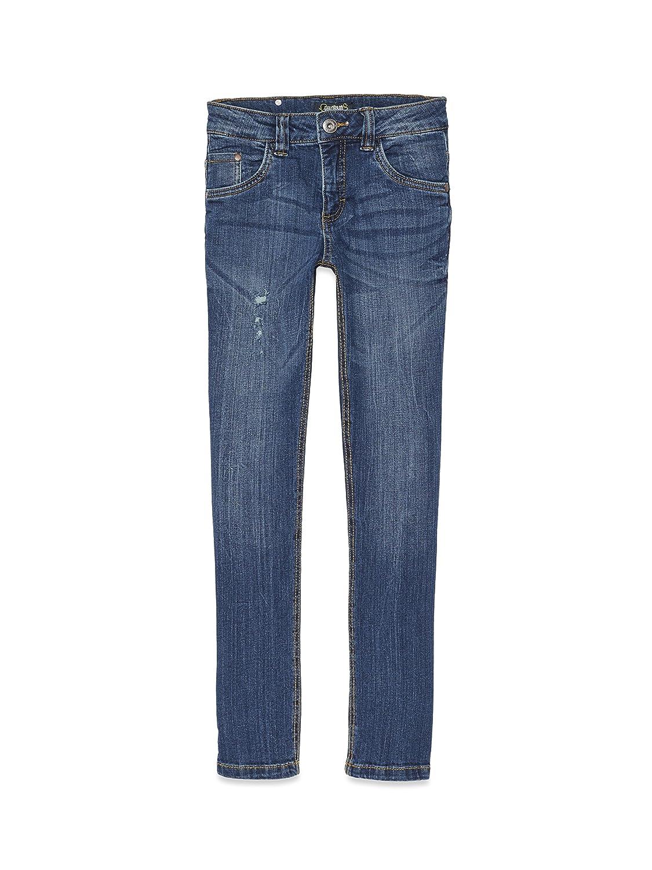 Colorado Denim Jeans Bambino Bay City Textilhandels GmbH