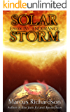 Solar Storm: Episode 4: ENDURANCE