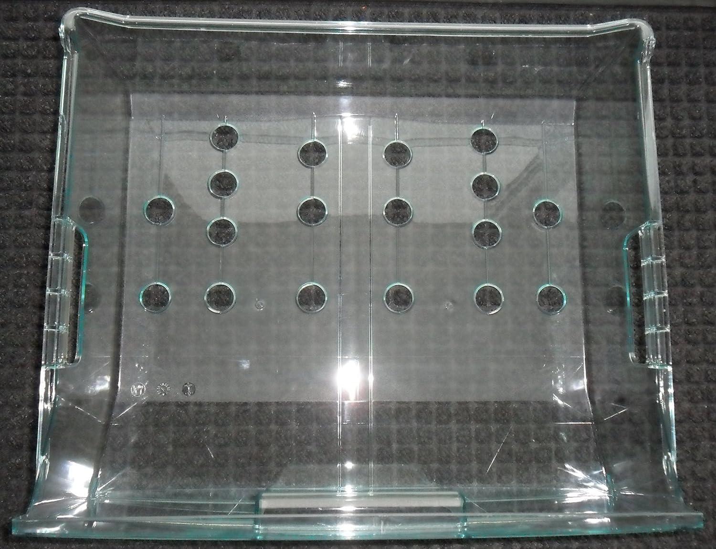 Fagor - Bandeja para congelador k54p1102 Brandt: Amazon.es: Hogar