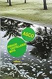 Asco - Volume 2. Coleção Otra Língua