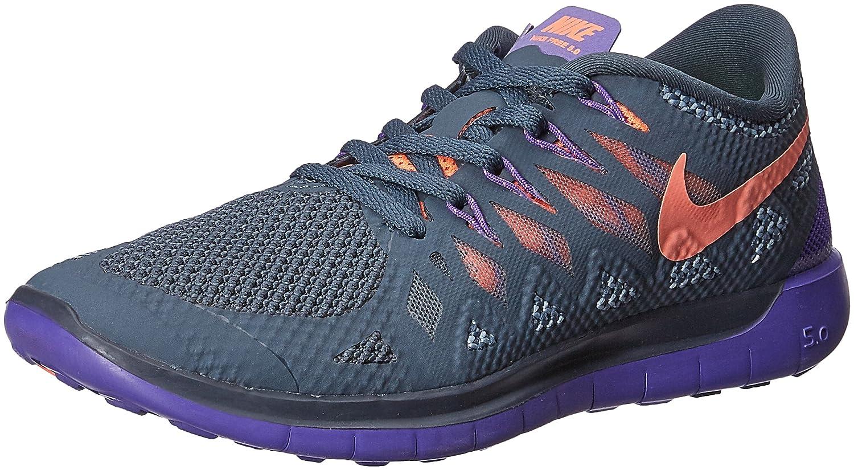 5517c56a456d5 Nike Free 5.0