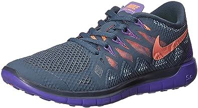 Nike Free Run Recensione 3,0 V5 Delle Donne Di Libri