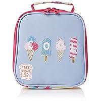 Joules Boys Munch Bag Wallet