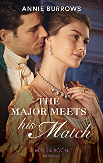 The Marquess Tames His Bride (Mills & Boon Historical) (Brides for