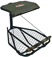 Millennium Treestands M50 Hang-On Tree Stand