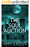 The Soul Auction