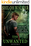 The Unwanted (The FBI Psychics Book 5)